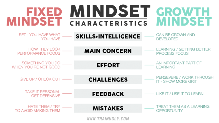 Growth-Mindset-Characteristics-Table