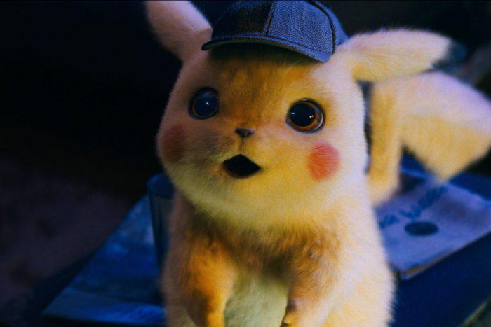 Detective_Pikachu_pet